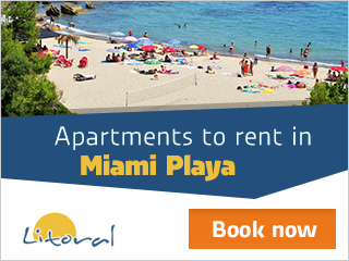 apartments to rent in Miami Playa