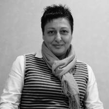 Tere Sarrá Bargalló's picture