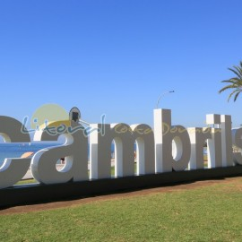 Tourism in Cambrils 2018 what visit things to do and see