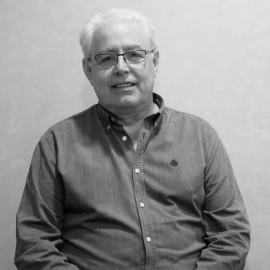 José Reina Terrón's picture